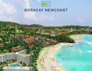 boracay_newcoast_condos