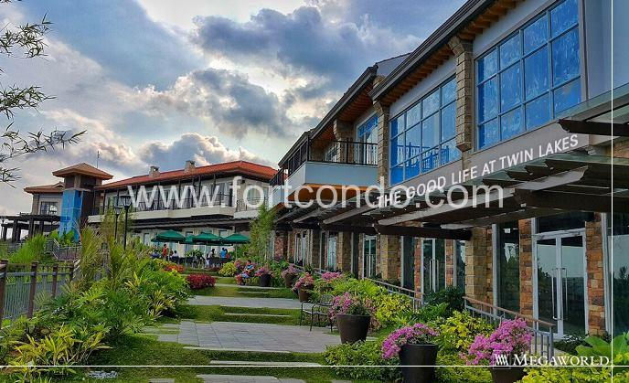 1br-2br-3br-condos-for-sale-tagaytay-twinlakes-philippines