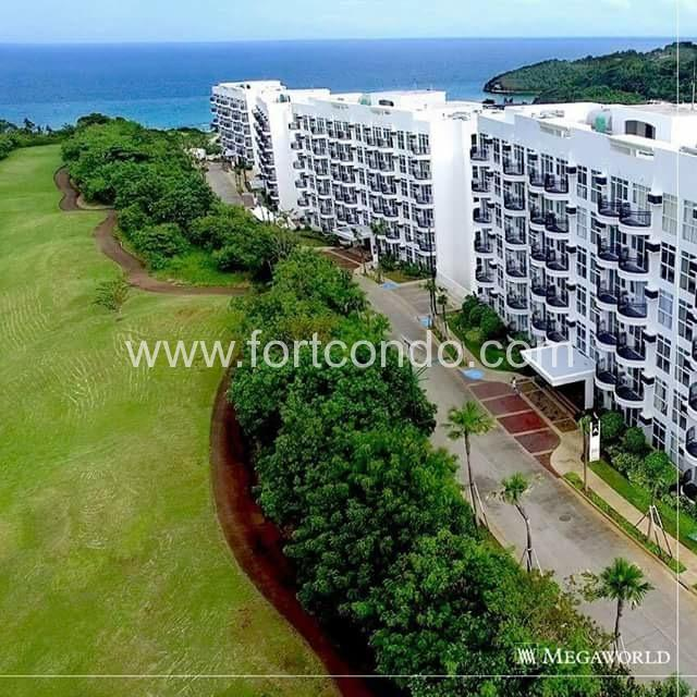 boracay-condos-for-sale-ready-for-occupancy