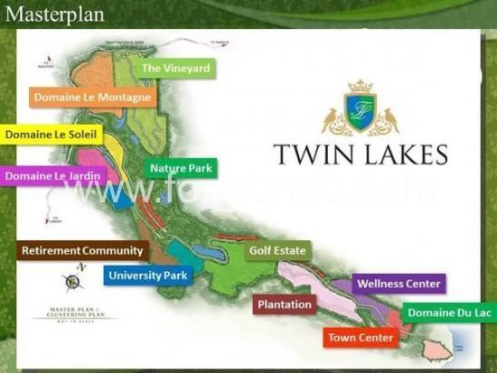 master-plan-tagaytay-twinlakes