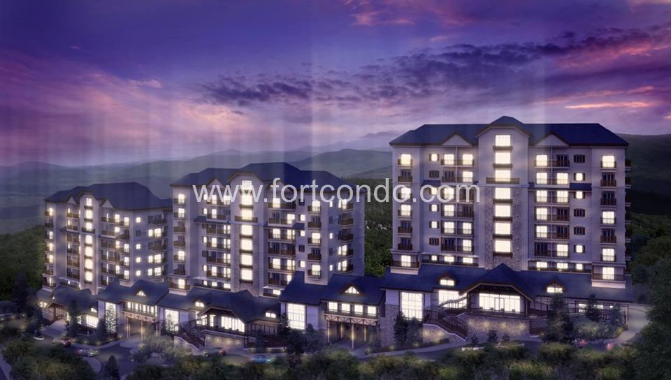 nodownpayment-condos-for-sale-tagaytay-twinlakes-vineyard