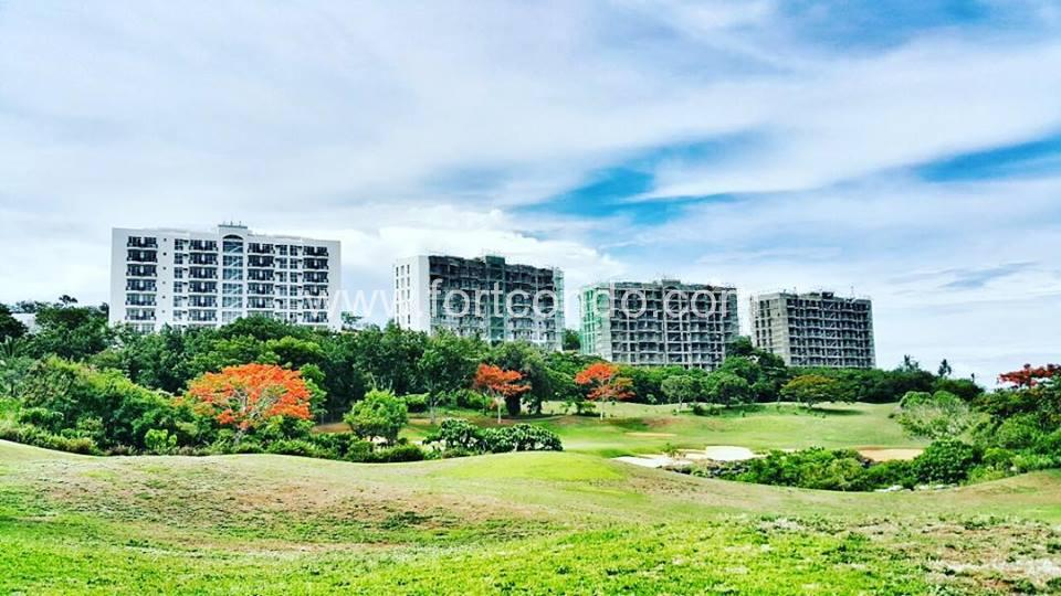 oceanway-residences-boracay-condos-apartments-for-sale
