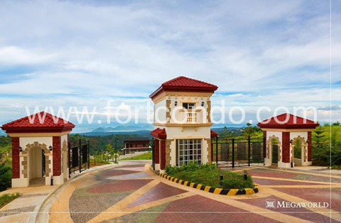 tagaytay-townhouse-for-sale-philippines