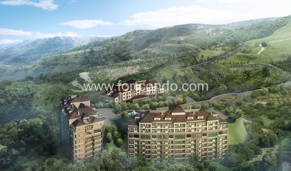 tagaytay-twinlakes-condos-lots-for-sale-philippines