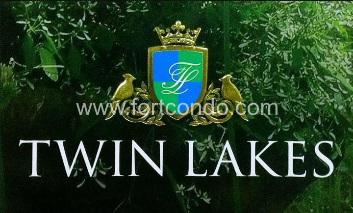 tagaytay-twinlakes-condos