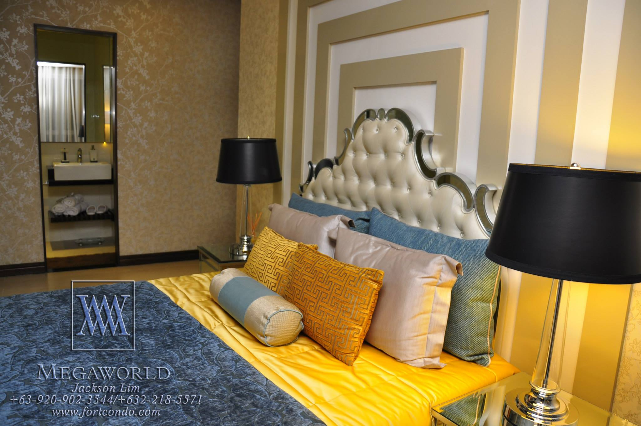 uptown-ritz-pre-selling-condos-fort-bonifacio-global-city