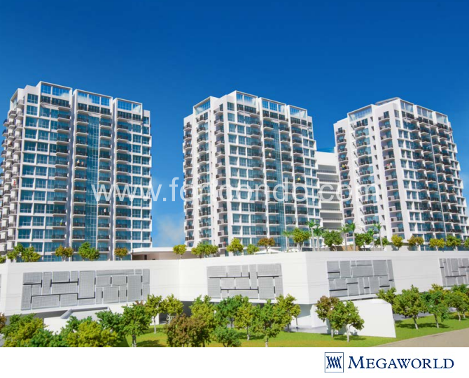 one-pacific-residence-mactan-cebu-condominiums-for-sale