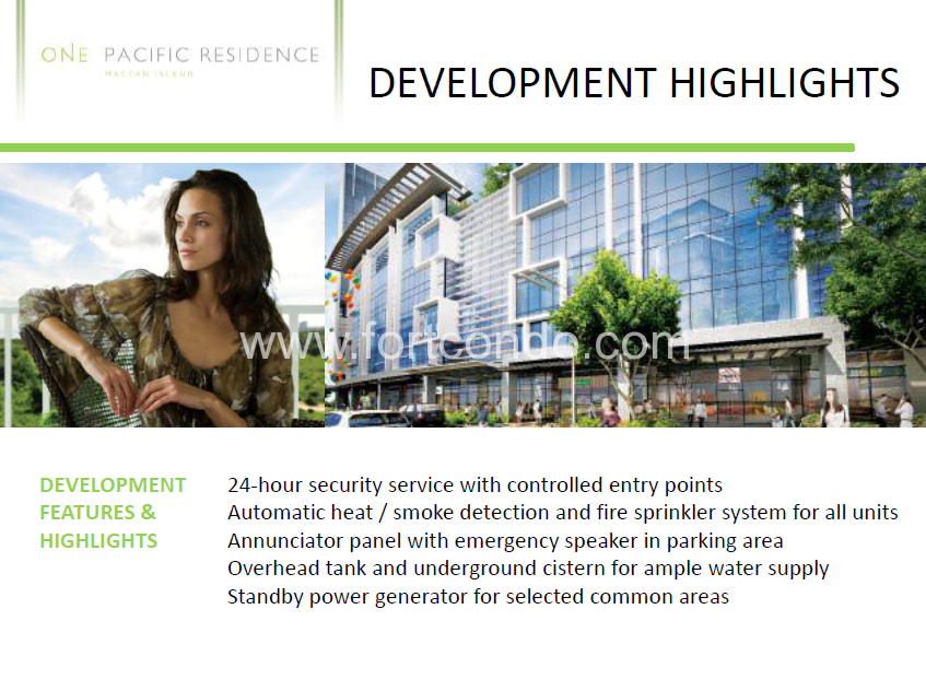 one-pacific-residences-condos-for-sale-ready-for-occupancy-development-highlights-cebu-philippines