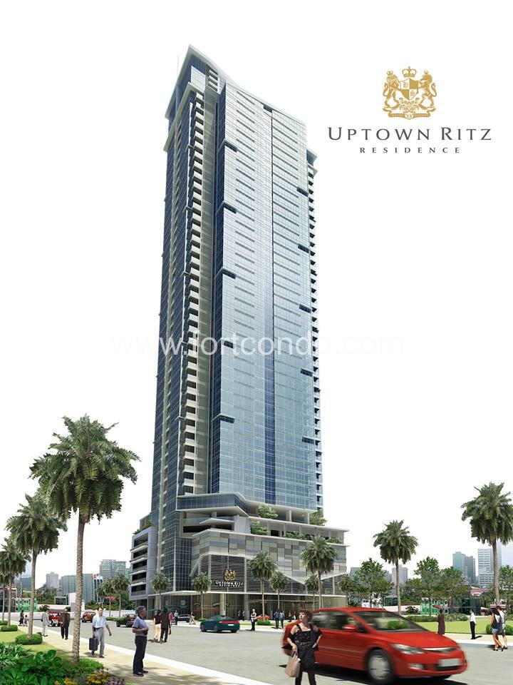 uptown-ritz-fort-bgc-global-city-condos-for-sale-philippines