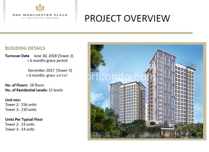 2-bedroom-condominiums-for-sale-in-cebu-philippines
