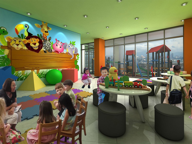 daycare-florence-mckinley-hill-condos
