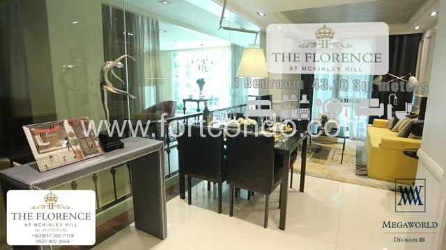 florence-mckinley-hill-condo-1-bedroom-unit