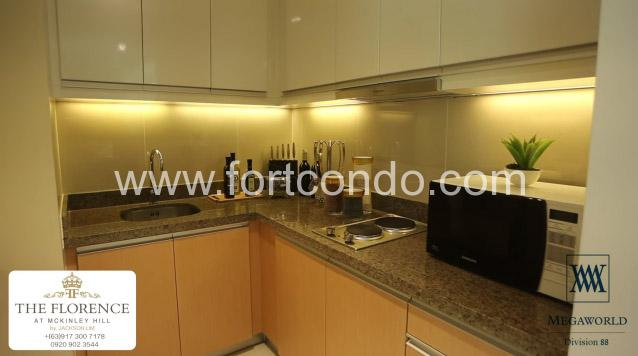 florence-mckinley-hill-condo-1bedroom-for-sale-preselling