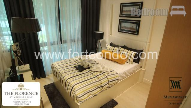florence-mckinley-hill-condo-2bedroom-condo-unit-for-sale
