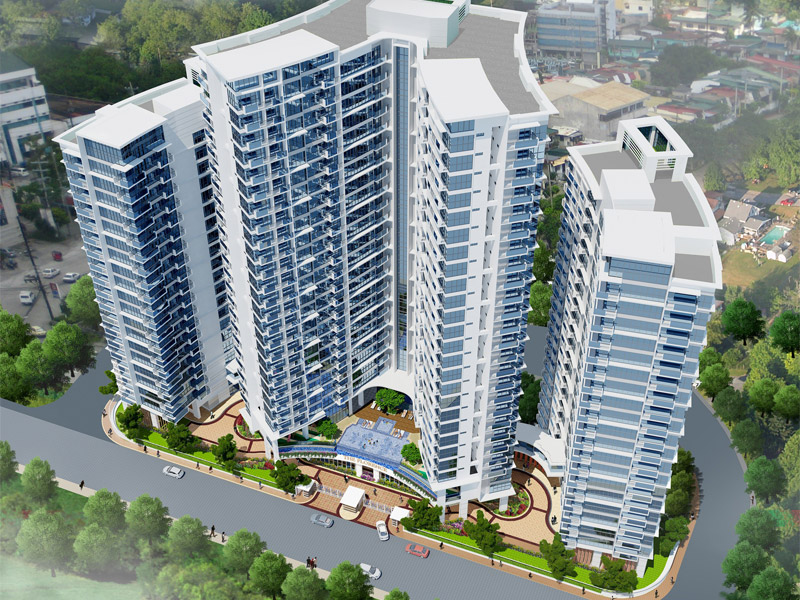 florence-mckinley-hill-condos-exterior-aerial-perspective
