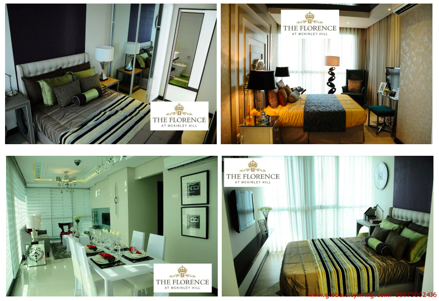 florence-mckinley-hill-condos-model-units-for-sale