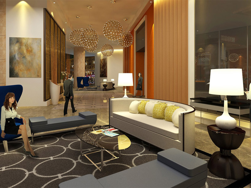 lounge-florence-mckinley-hill-condos