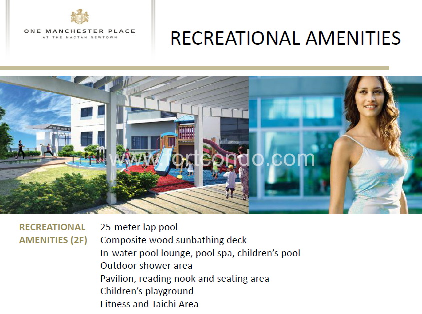 one-manchester-place-recreational-amenities-condominiums-for-sale-in-cebu-philippines