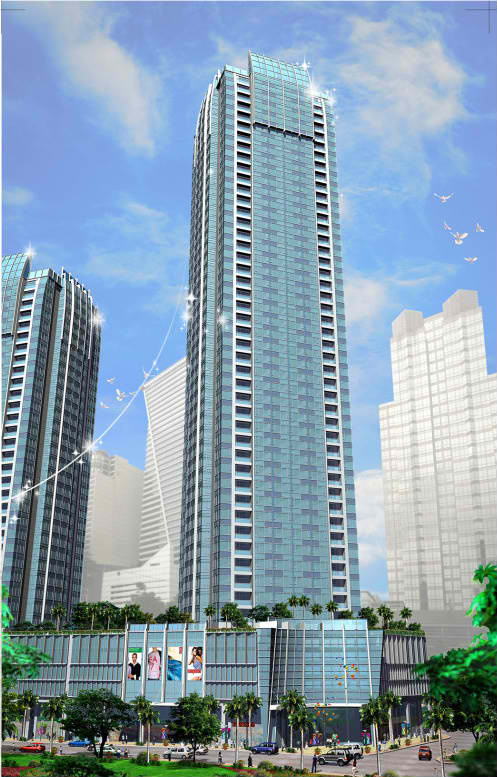 2-Central-2-Towers-condo-for-sale-makati