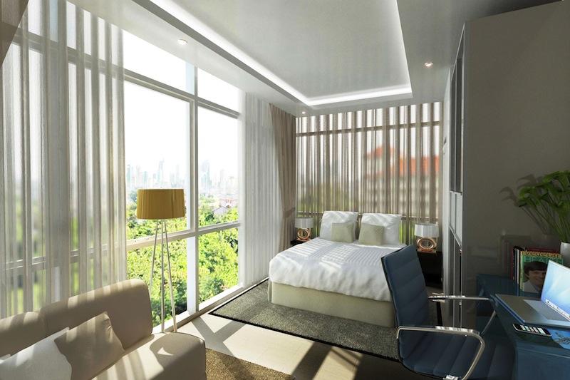 Park-suites-unit-f-Masters-BD-