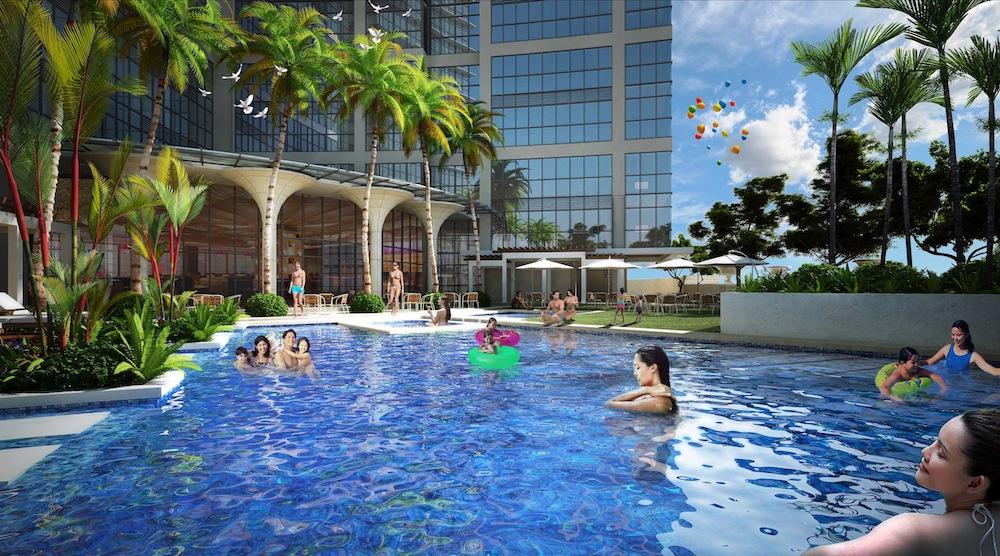 Uptown-Park-suites-Amenity-1