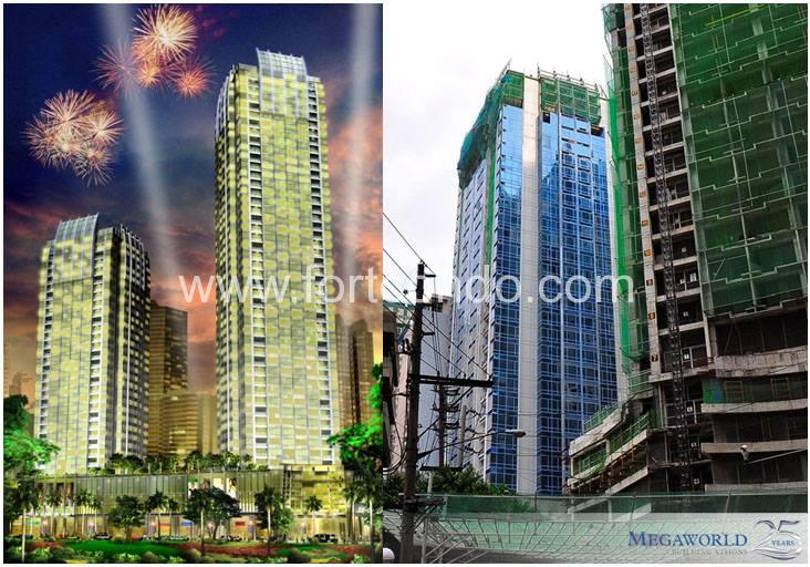 three-central-makati-condominiums-for-sale