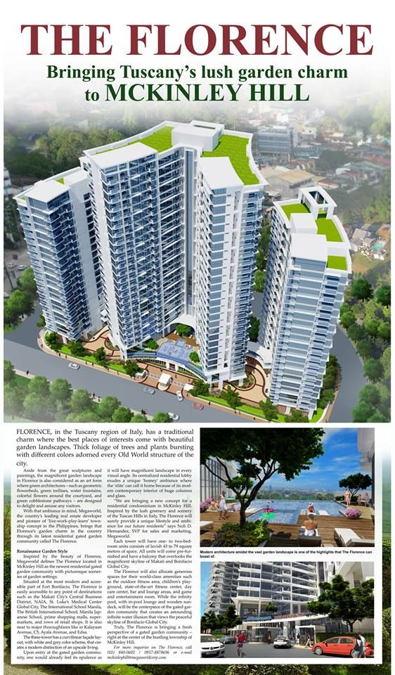 the-florence-mckinley-hill-condos-for-sale