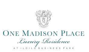One Madison Place IloIlo