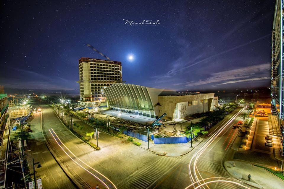Madison Area Hotels