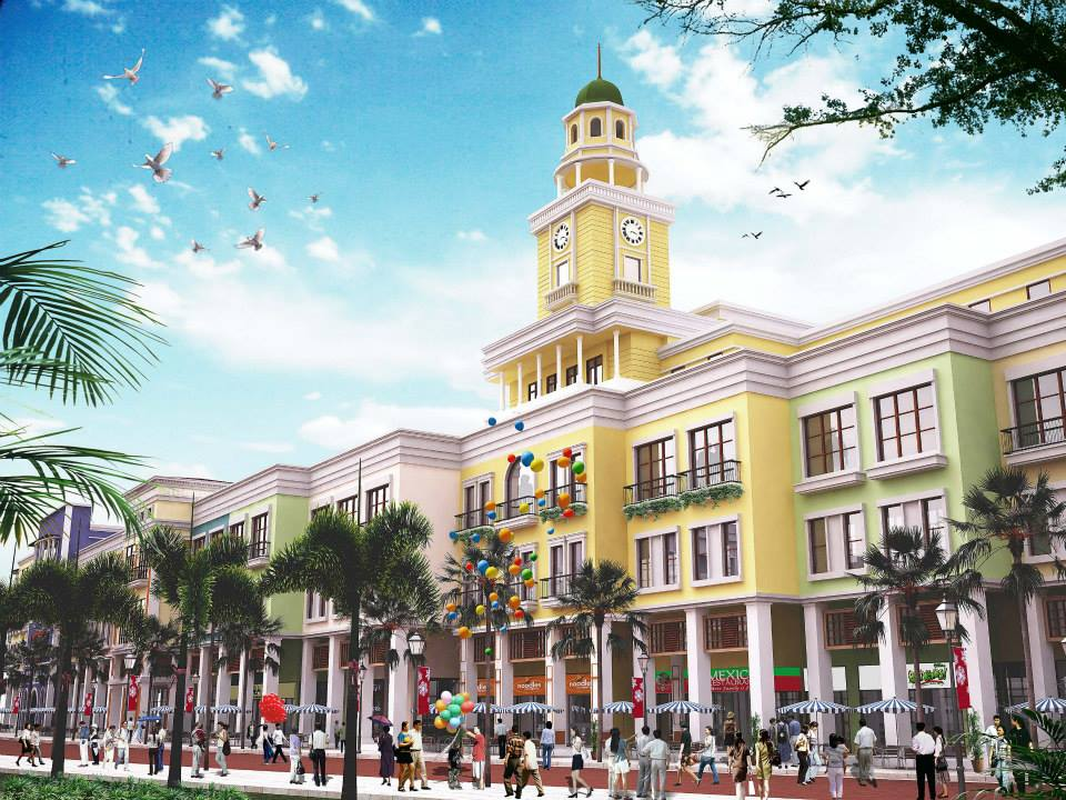 iloilo-business-park-condos-for-sale