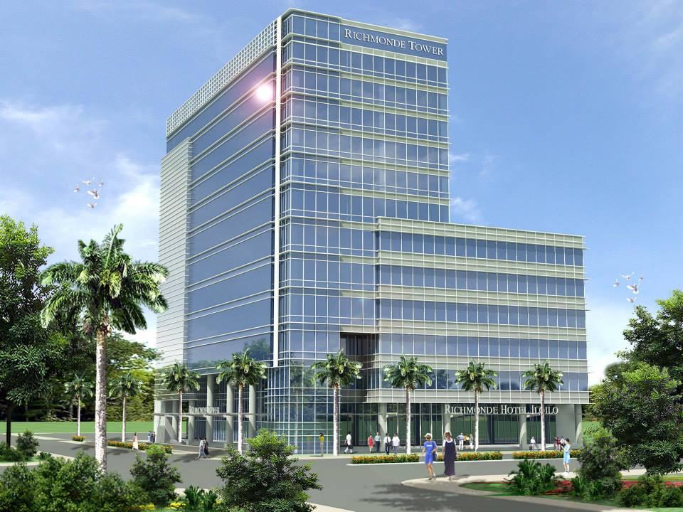 iloilo-business-park-richmonde-condos-for-sale-iloilo-philippines