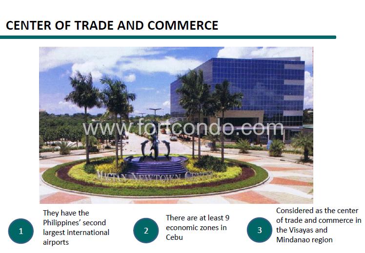 2br-cebu-condos-for-sale-invest-in-condominiums