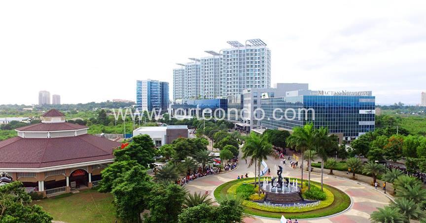 mactan-cebu-condominiums-for-sale