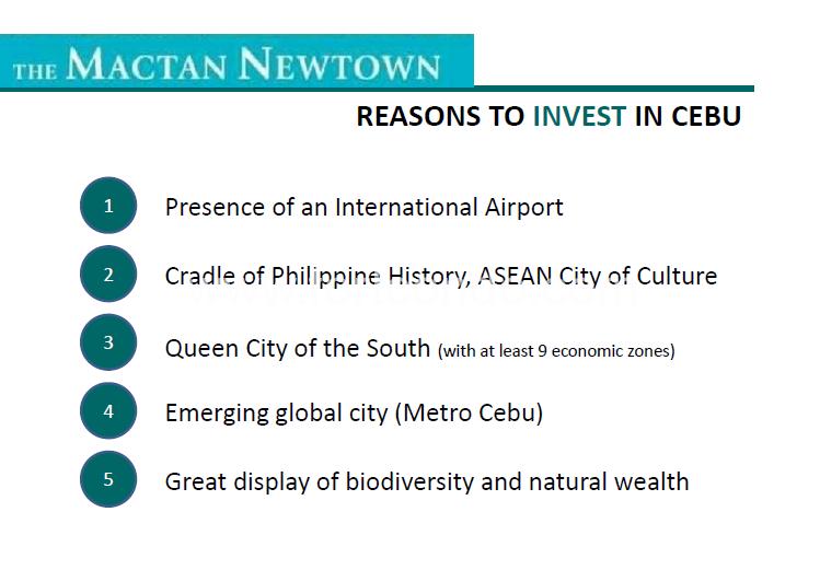 mactan-newtown-cebu-condos-for-sale-philippines