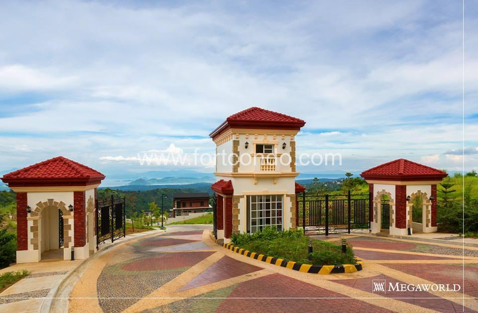 tagaytay-lots-for-sale-condominiums-for-sale