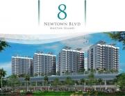 8-Newtown-Boulevard-cebu-condos