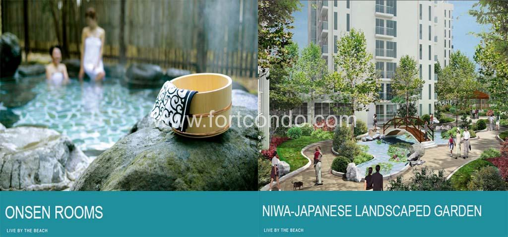 8-newtown-boulevard-condos-for-sale-in-cebu-mactan-philippines-amenities