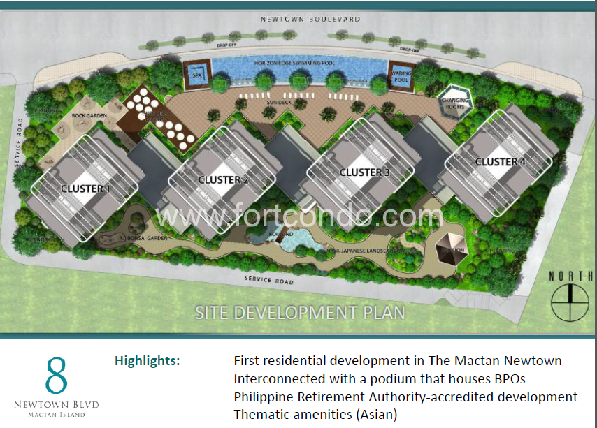 8-newtown-boulevard-site-development-plan-condo-for-sale