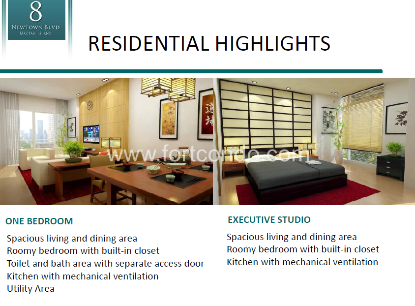 8-newtown-boulevard-typical-residential-1-bedroom-executive-studio-condos-for-sale-in-cebu