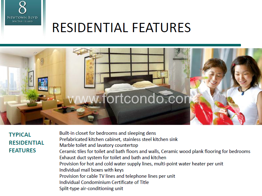 8-newtown-boulevard-typical-residential-features-condos-for-sale-in-cebu