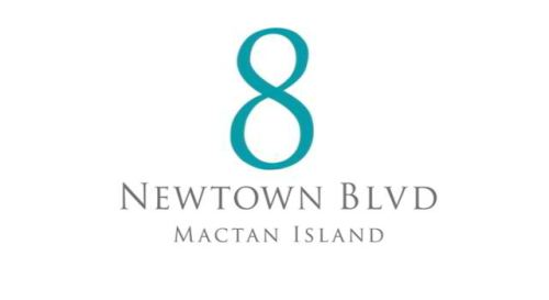 8-newtown-boulevard-mactan-cebu-condos