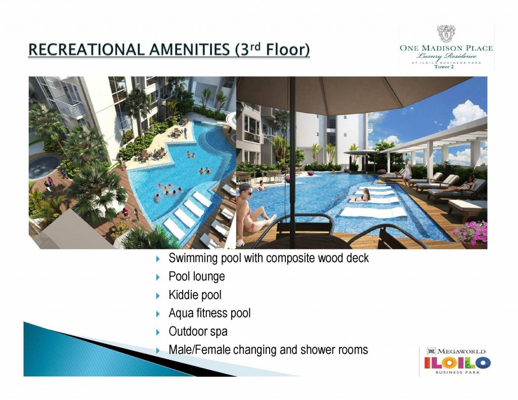 two-madison-place-tower-2-recreational-amenities