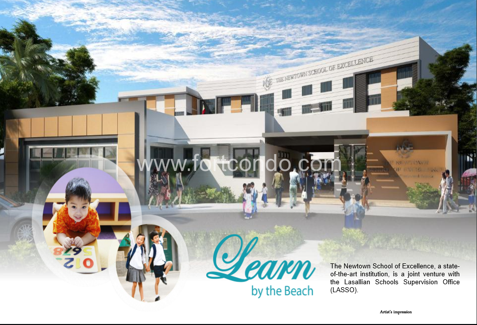 mactan-cebu-condos-for-sale-near-school