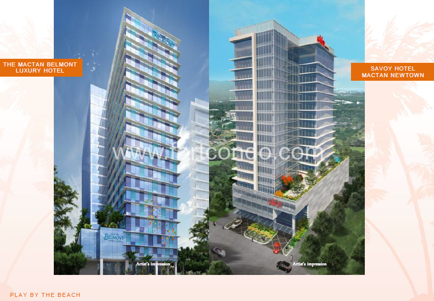 mactan-newtown-belmont-luxury-hotel-cebu-condos-for-sale