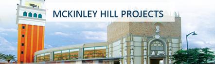 mckinleyhills