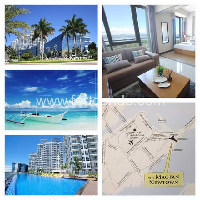 ready-for-occupancy-condos-mactan-newtown-cebu