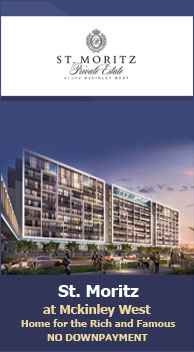 st-moritz-mckinley-west-condos-for-sale-bgc-fort-global-city-fortcondo-mckinley-hill-condo-taguig-philippines-condos