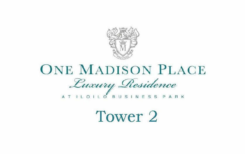 two-madison-place-iloilo-condos