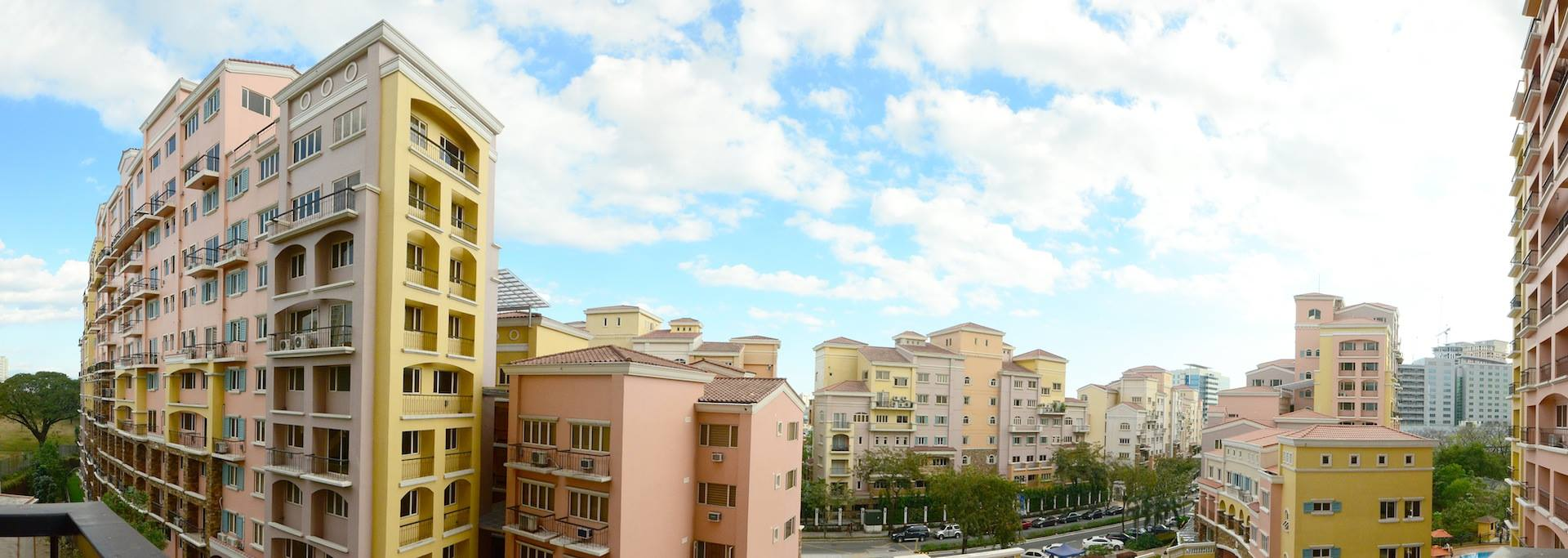 mckinley-hill-tuscany-condos-for-rent-philippines