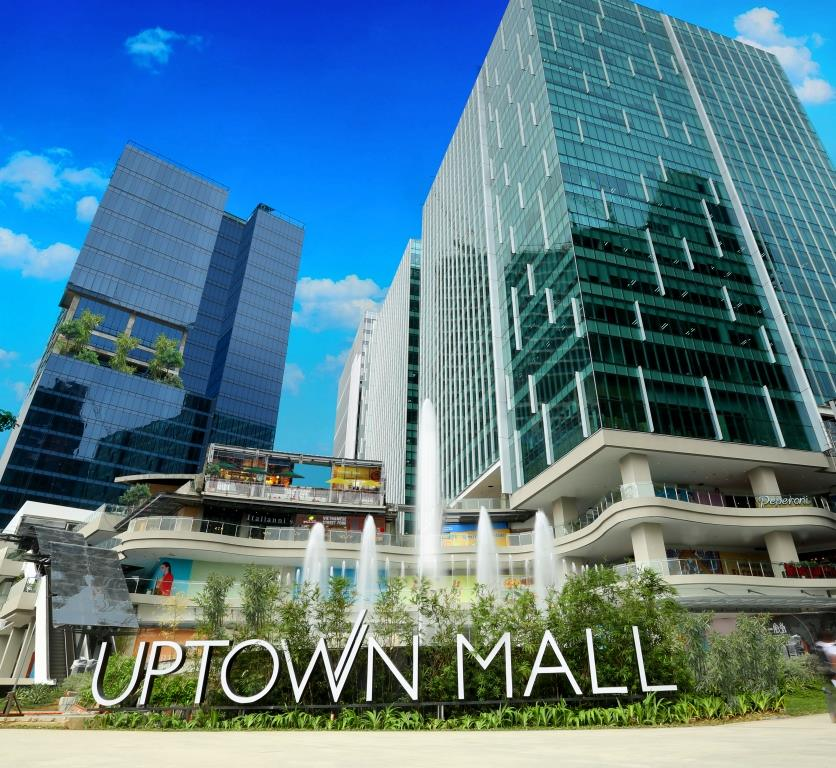 uptown-mall-condos-for-sale-bgc-fort-bonifacio-condos-for-sale